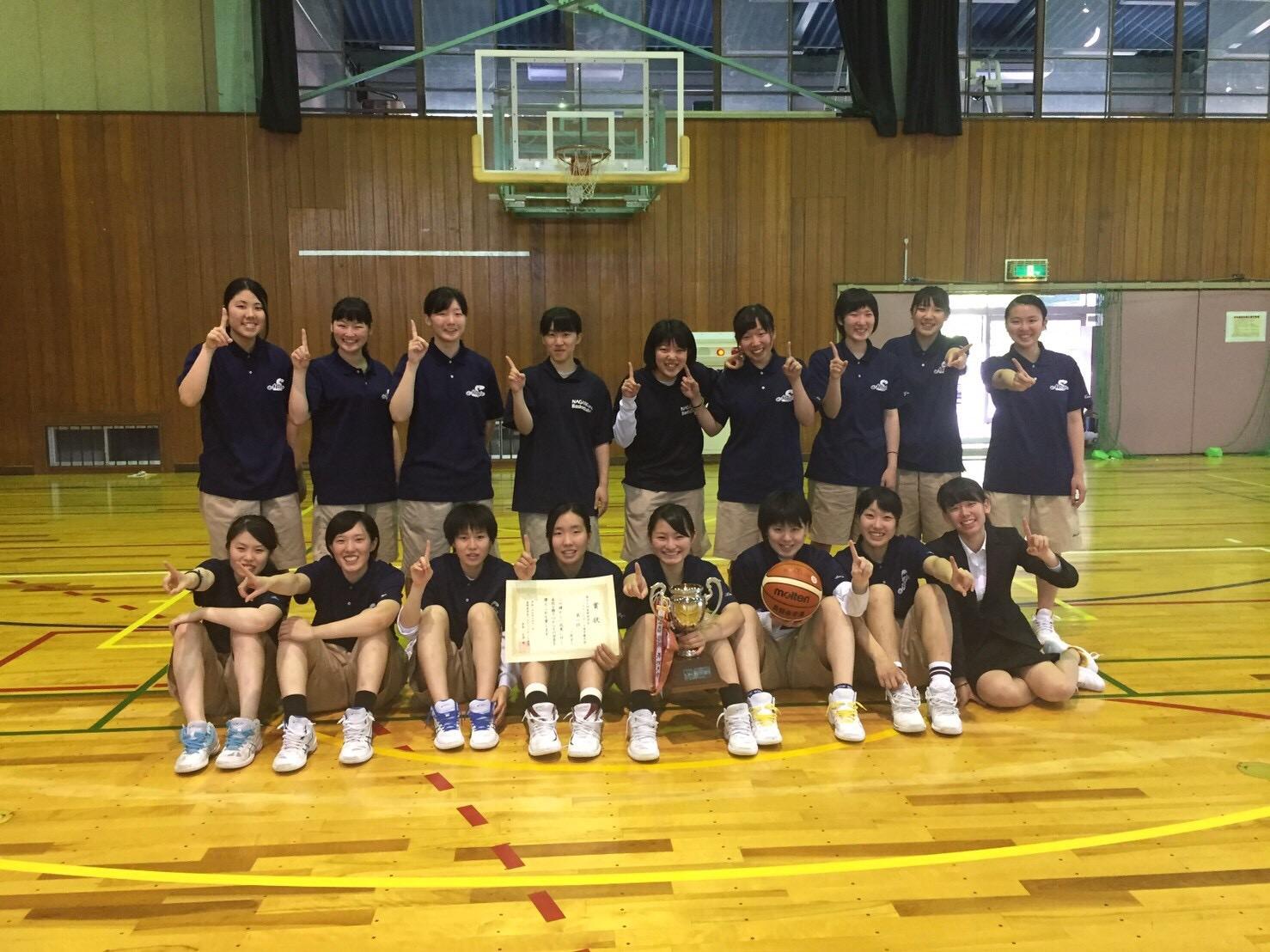 h29_nagadai
